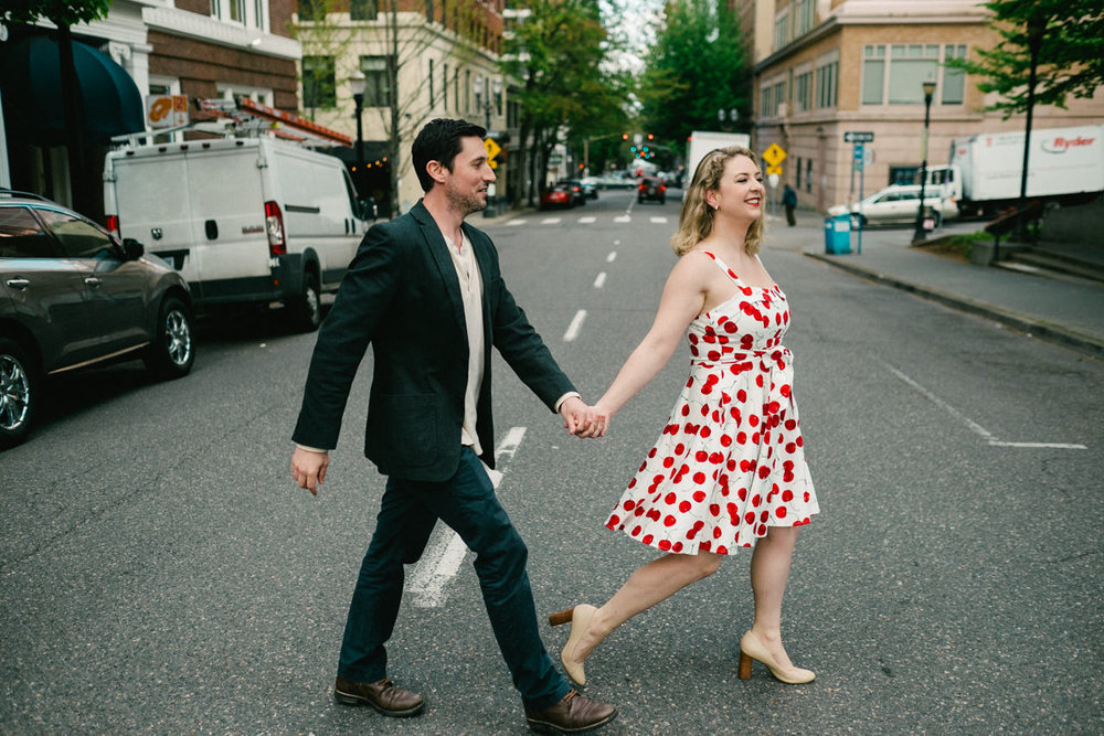 portland-engagement-downtown-19.jpg