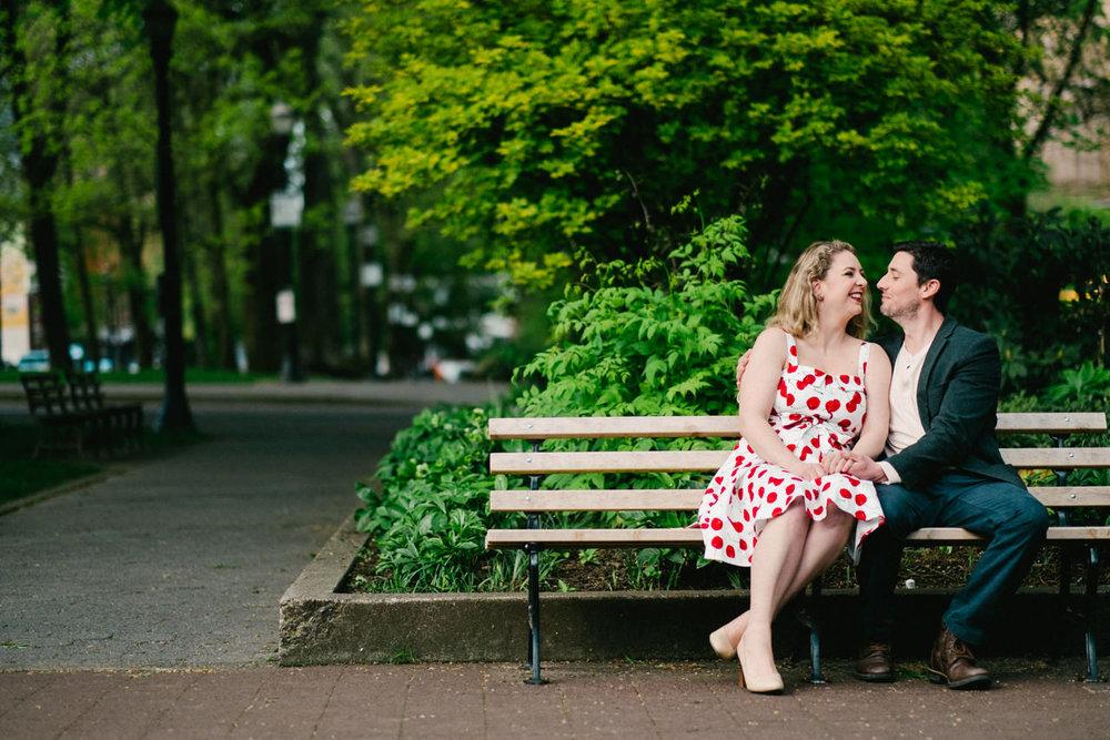 portland-engagement-downtown-22.jpg