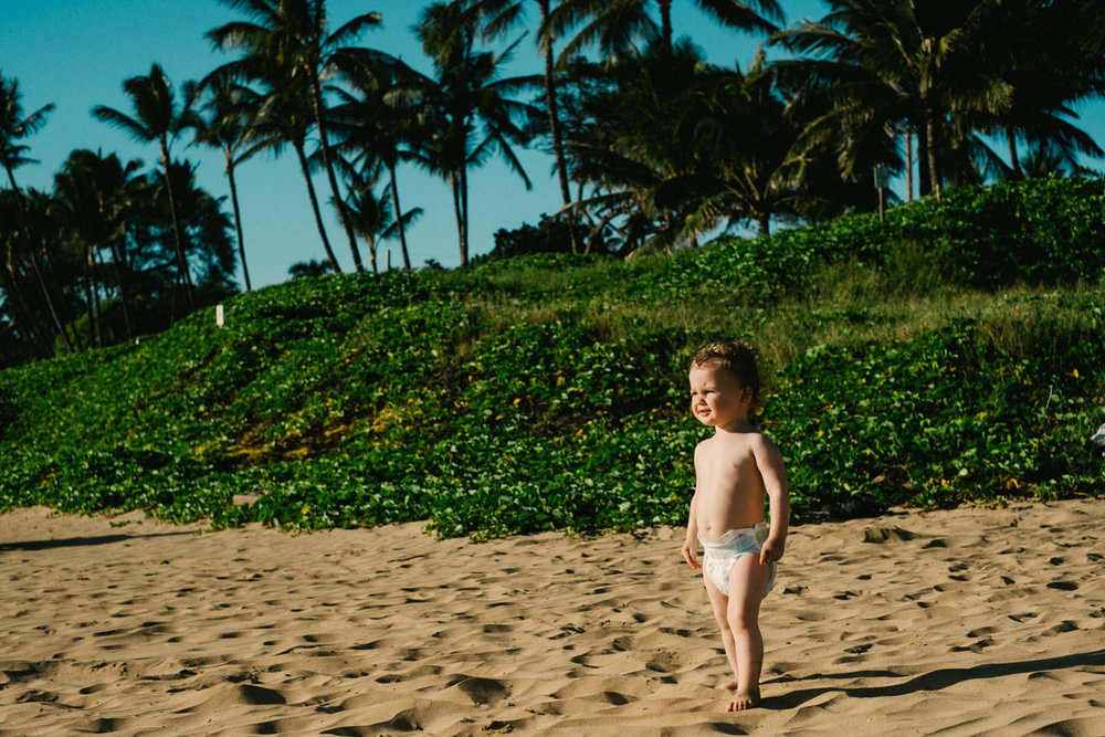 kihea-maui-family-vacation-020.jpg