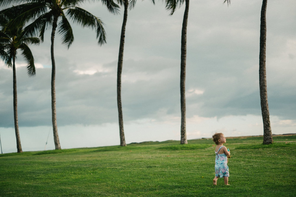 kihea-maui-family-vacation-051.jpg