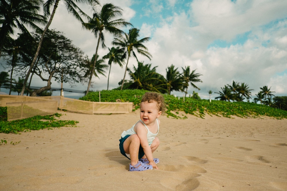 kihea-maui-family-vacation-104.jpg
