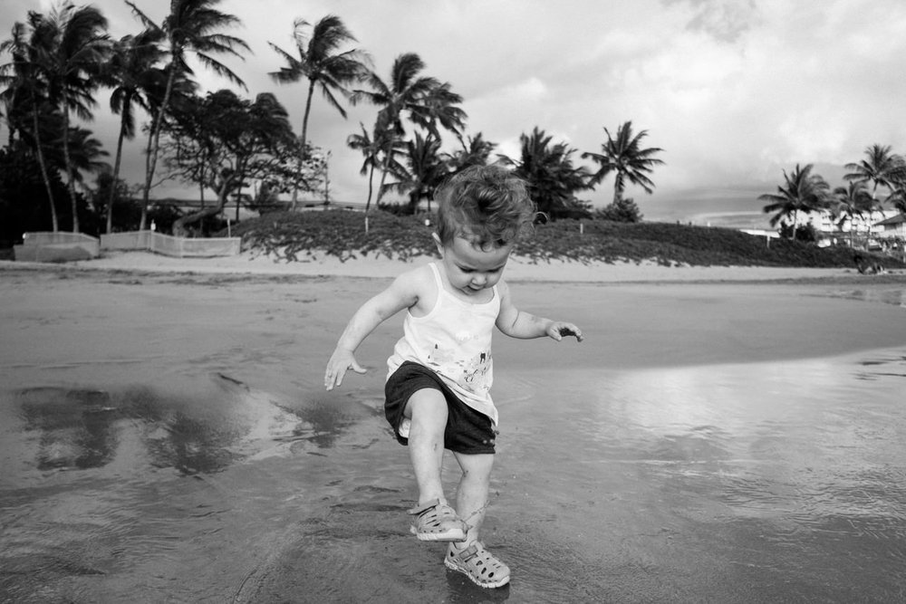 kihea-maui-family-vacation-106.jpg