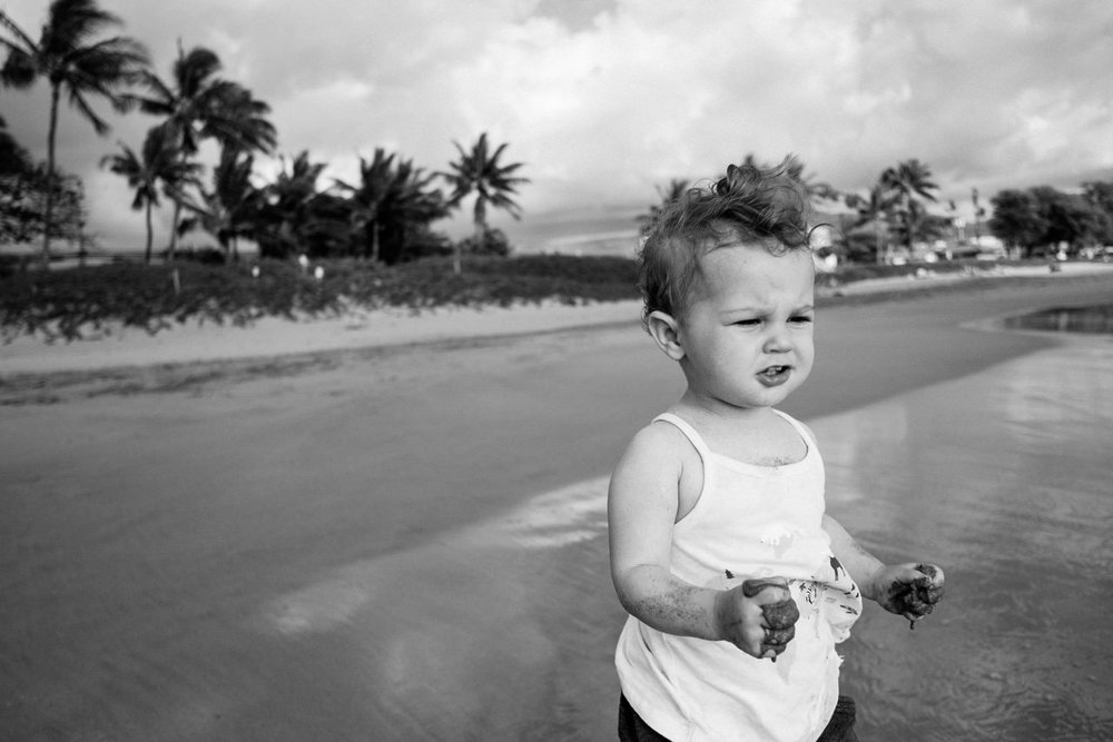 kihea-maui-family-vacation-107.jpg