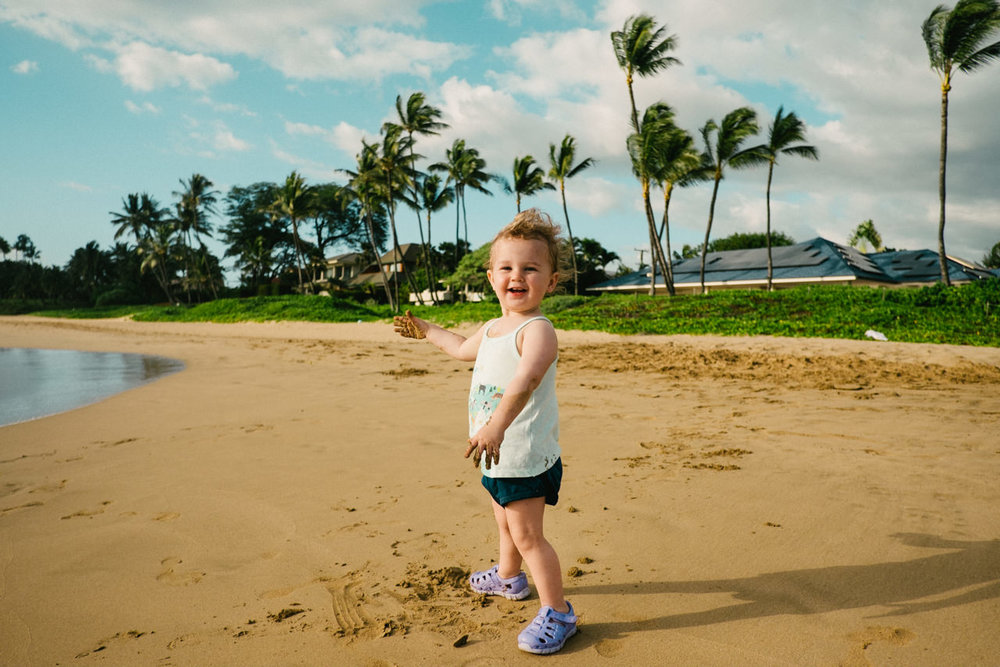 kihea-maui-family-vacation-109.jpg