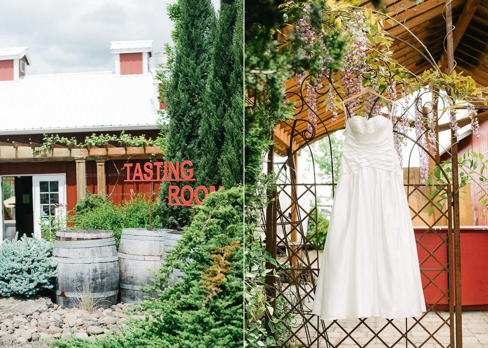 aurora-colony-vineyards-wedding-oregon-001a.jpg