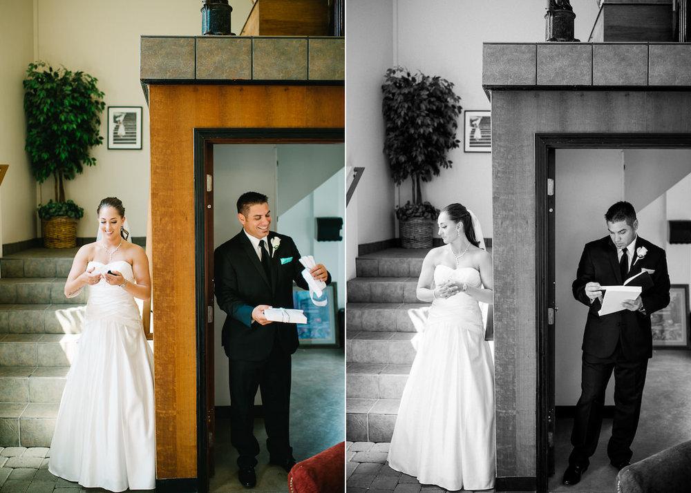 aurora-colony-vineyards-wedding-oregon-032a.jpg