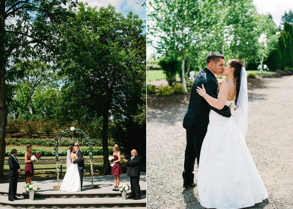 aurora-colony-vineyards-wedding-oregon-047a.jpg