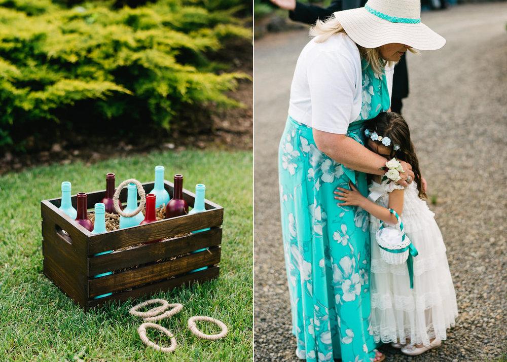 aurora-colony-vineyards-wedding-oregon-053a.jpg