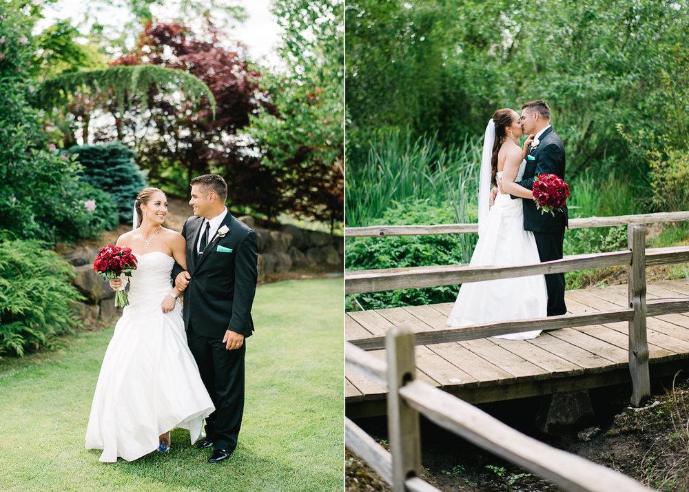aurora-colony-vineyards-wedding-oregon-055a.jpg