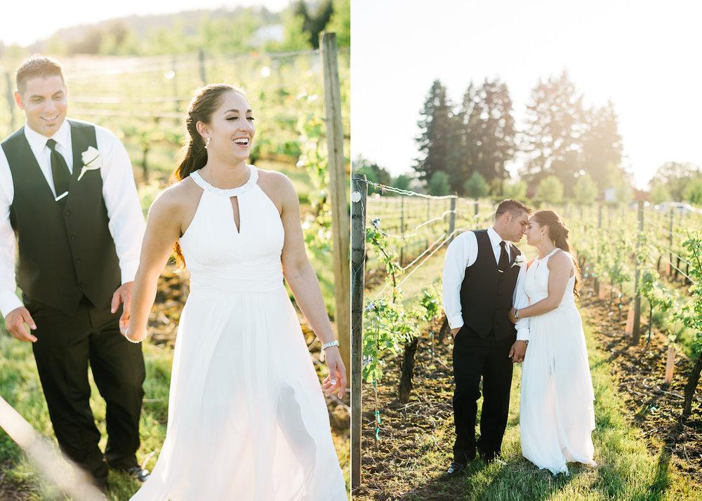 aurora-colony-vineyards-wedding-oregon-077a.jpg