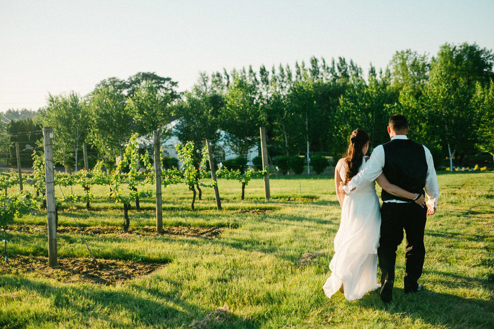 aurora-colony-vineyards-wedding-oregon-080.jpg