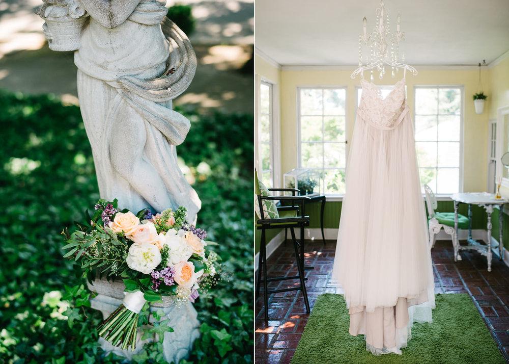 grey-gables-estate-portland-wedding-001.jpg