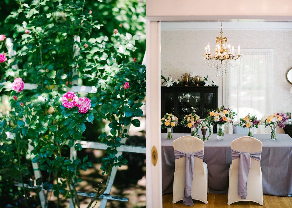 grey-gables-estate-portland-wedding-002.jpg