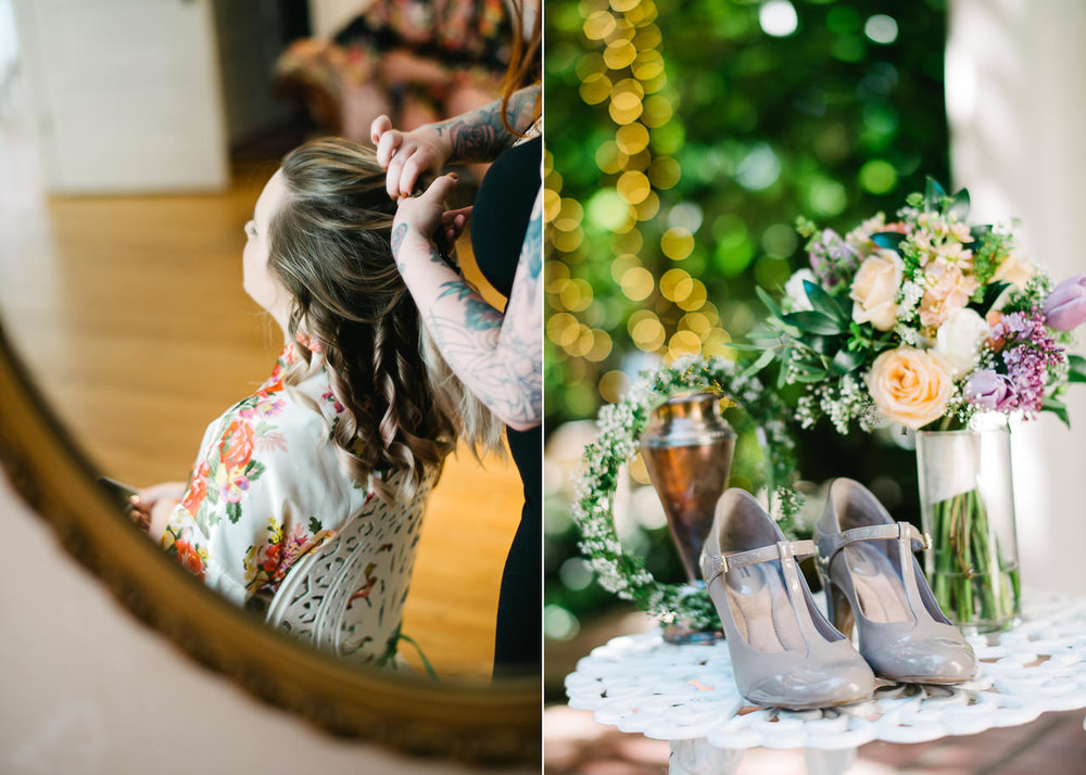 grey-gables-estate-portland-wedding-028a.jpg