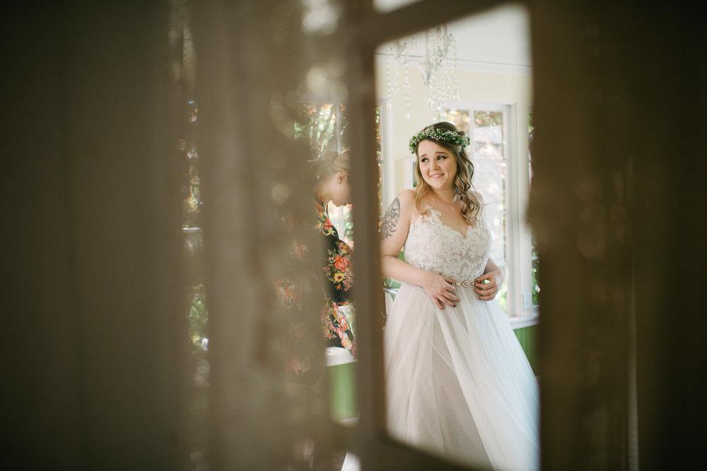 grey-gables-estate-portland-wedding-033c.jpg