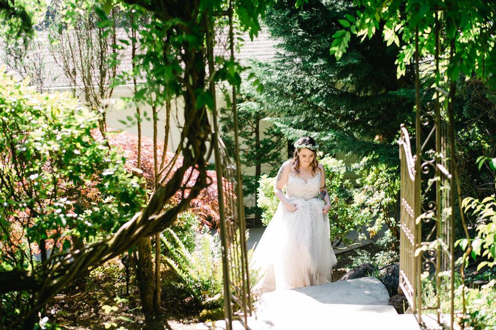 grey-gables-estate-portland-wedding-042.jpg