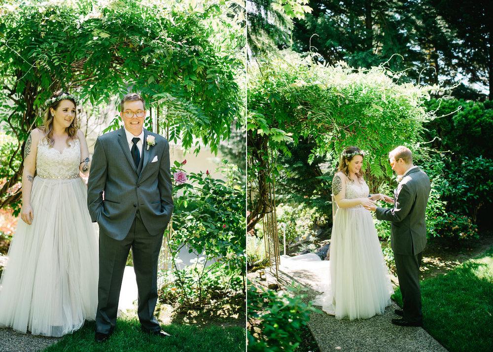 grey-gables-estate-portland-wedding-042a.jpg