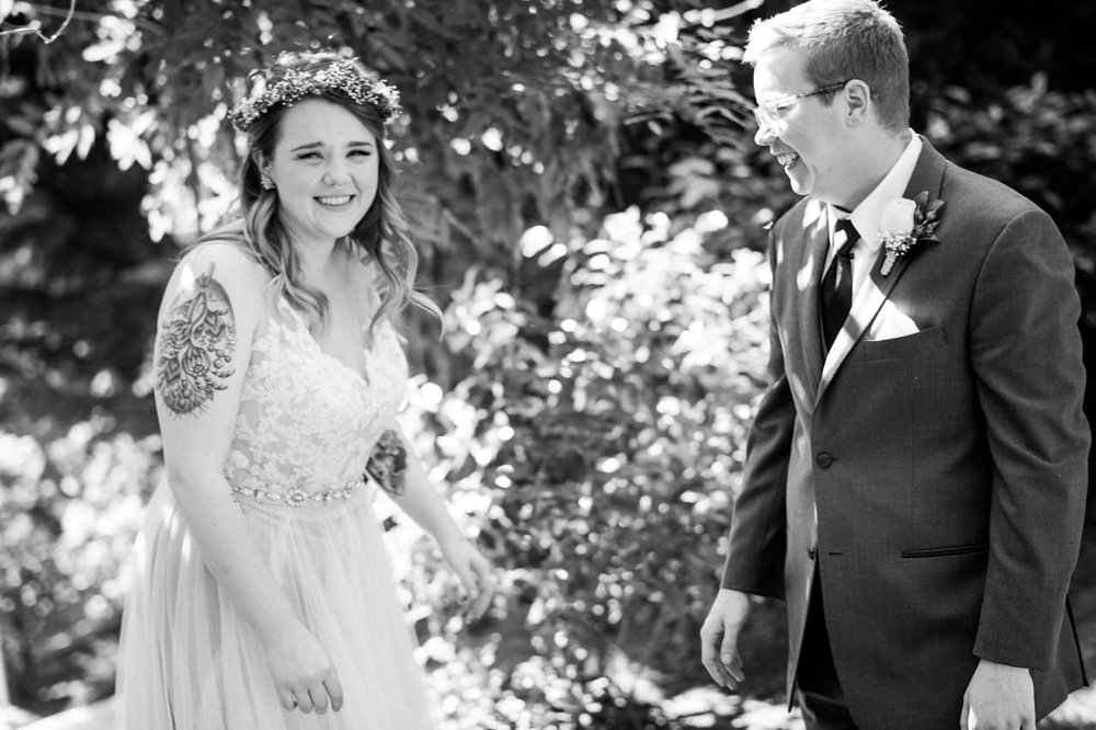 grey-gables-estate-portland-wedding-044.jpg
