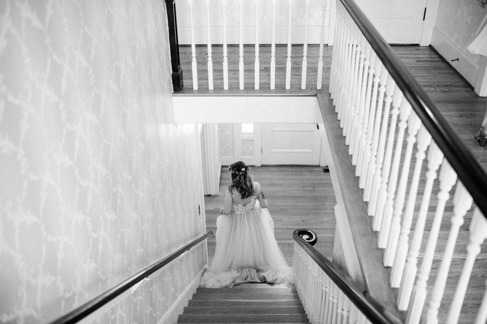 grey-gables-estate-portland-wedding-047.jpg