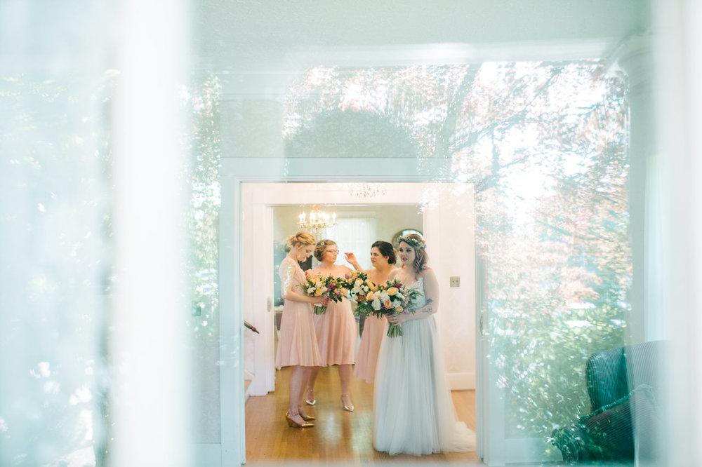 grey-gables-estate-portland-wedding-049.jpg