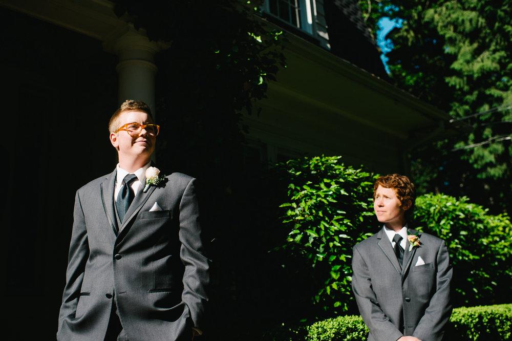 grey-gables-estate-portland-wedding-054.jpg