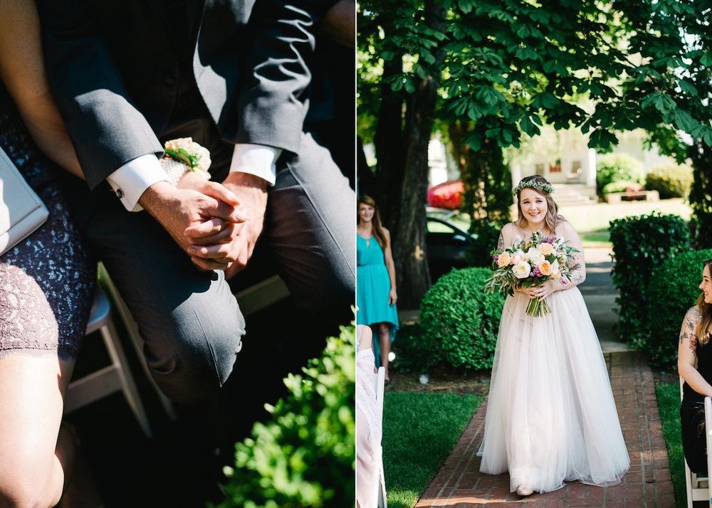 grey-gables-estate-portland-wedding-054a.jpg