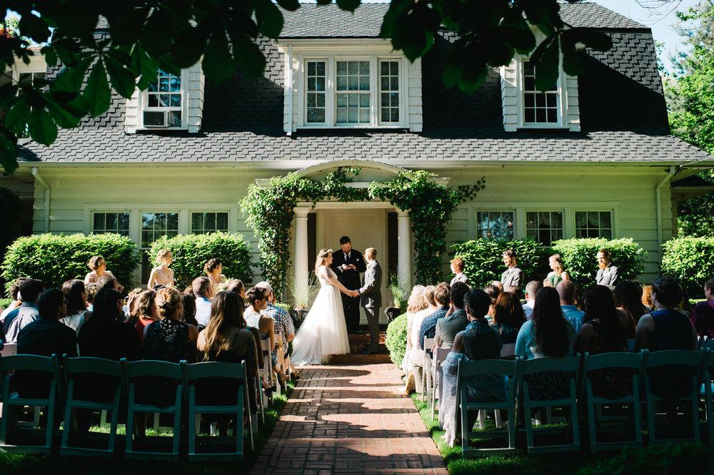 grey-gables-estate-portland-wedding-055.jpg