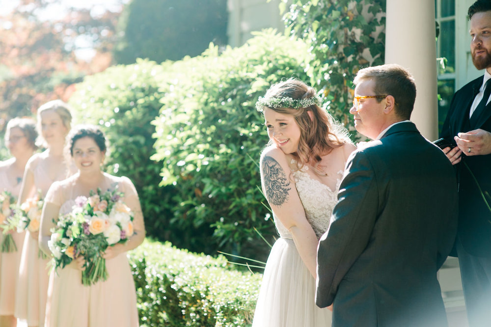 grey-gables-estate-portland-wedding-056.jpg