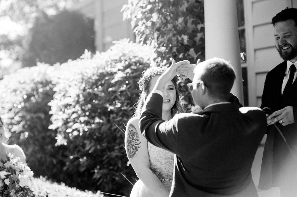 grey-gables-estate-portland-wedding-058.jpg