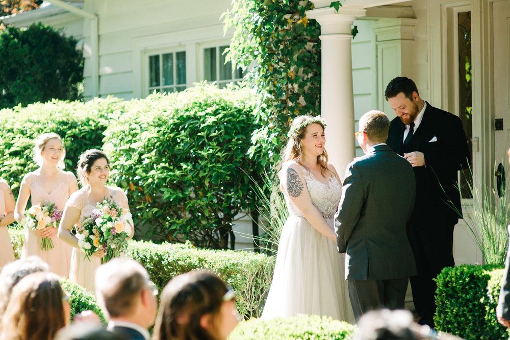 grey-gables-estate-portland-wedding-057.jpg