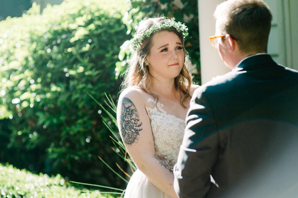 grey-gables-estate-portland-wedding-059.jpg