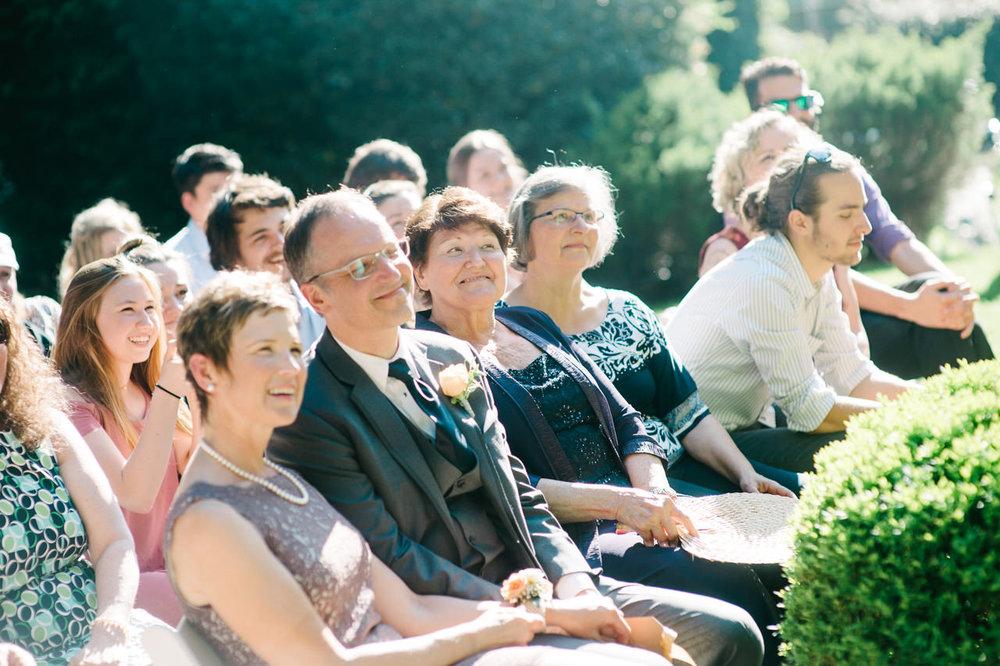 grey-gables-estate-portland-wedding-061.jpg