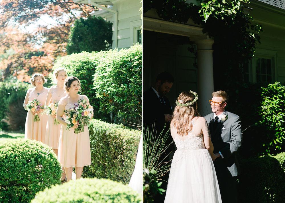 grey-gables-estate-portland-wedding-063a.jpg