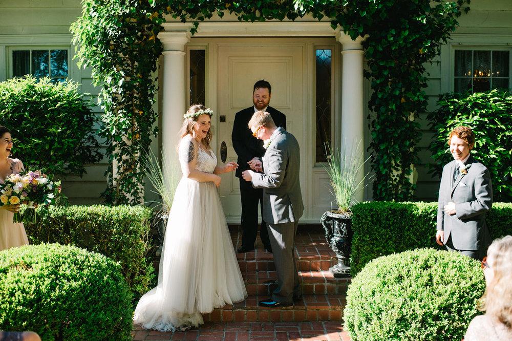 grey-gables-estate-portland-wedding-064.jpg