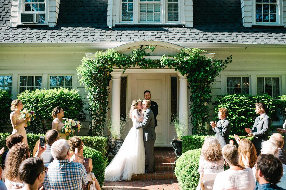 grey-gables-estate-portland-wedding-065.jpg