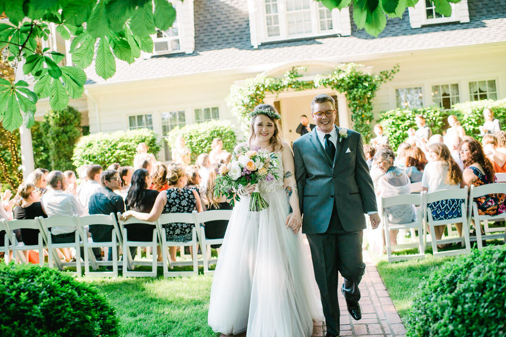 grey-gables-estate-portland-wedding-066.jpg