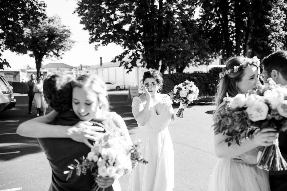 grey-gables-estate-portland-wedding-068.jpg
