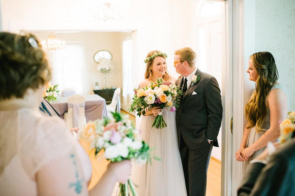 grey-gables-estate-portland-wedding-069.jpg