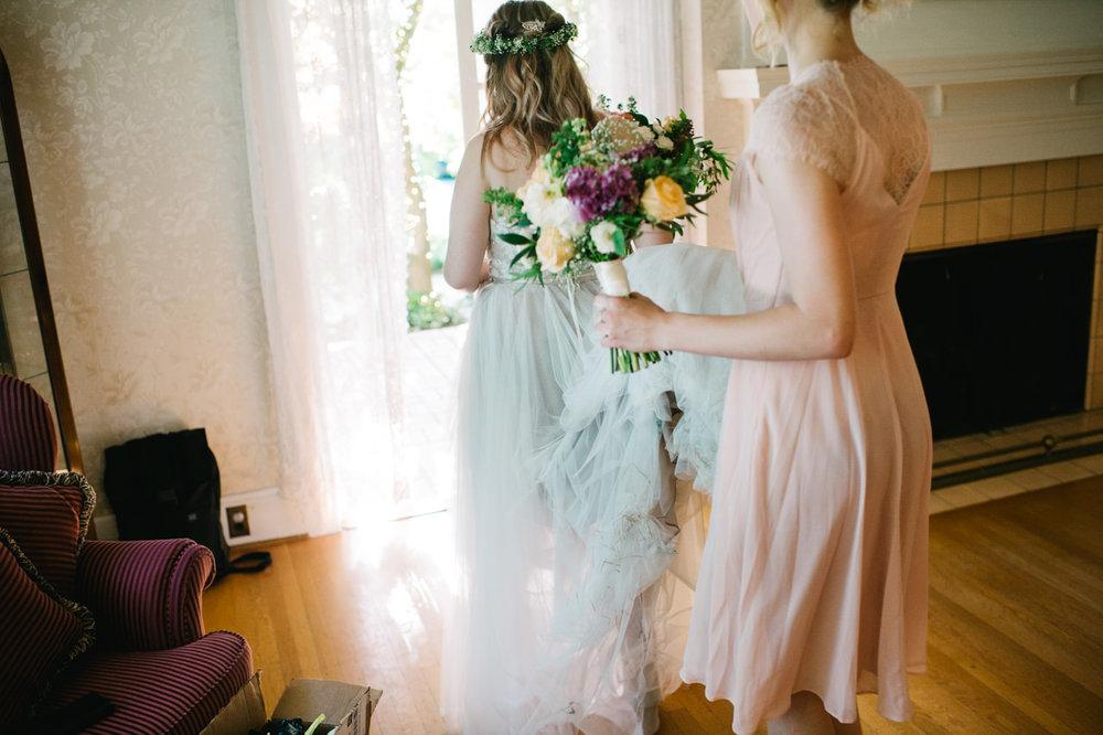 grey-gables-estate-portland-wedding-070.jpg