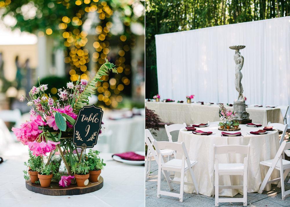 grey-gables-estate-portland-wedding-070a.jpg