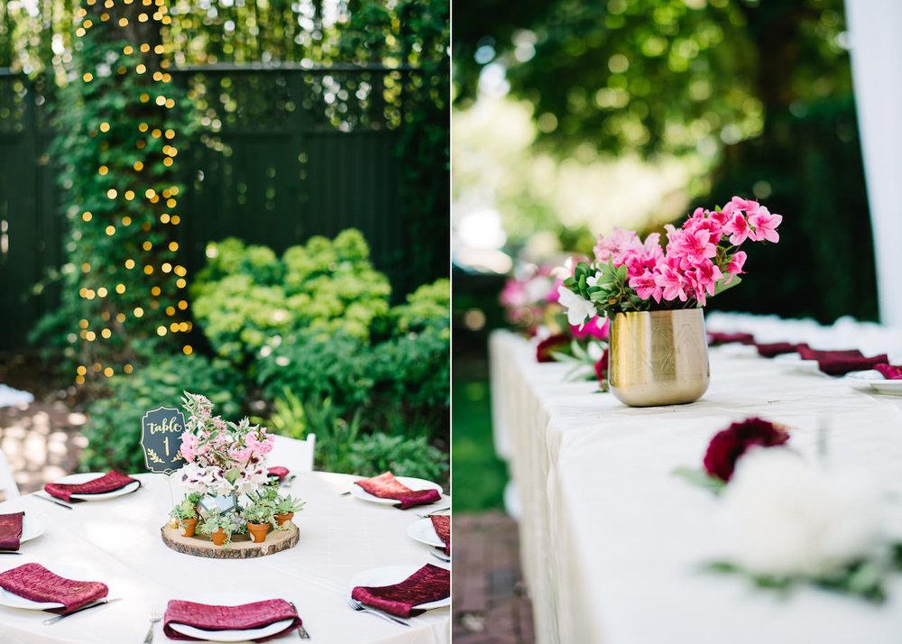 grey-gables-estate-portland-wedding-070b.jpg