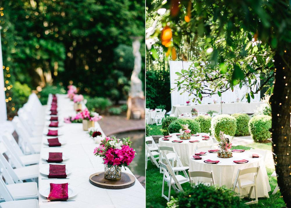grey-gables-estate-portland-wedding-070c.jpg
