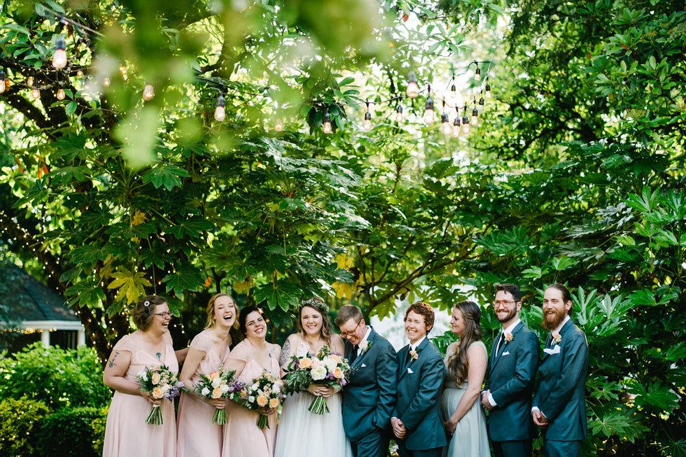 grey-gables-estate-portland-wedding-071.jpg
