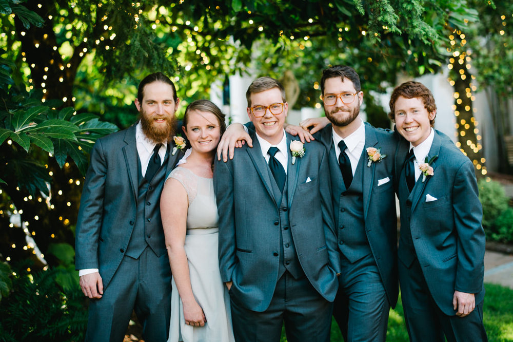 grey-gables-estate-portland-wedding-073.jpg