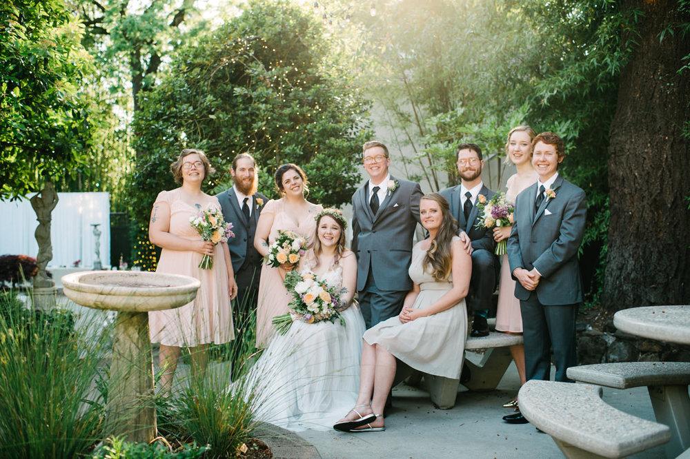 grey-gables-estate-portland-wedding-074.jpg