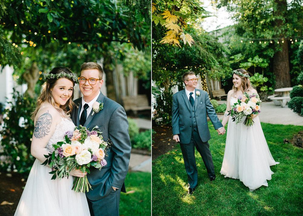 grey-gables-estate-portland-wedding-075a.jpg