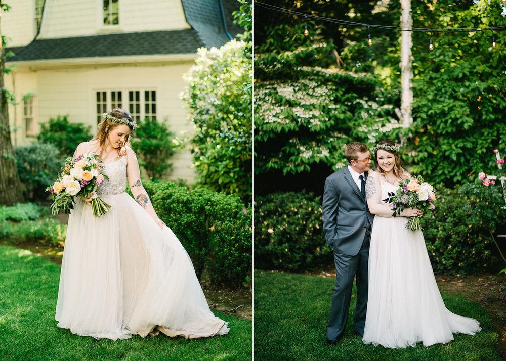 grey-gables-estate-portland-wedding-076a.jpg