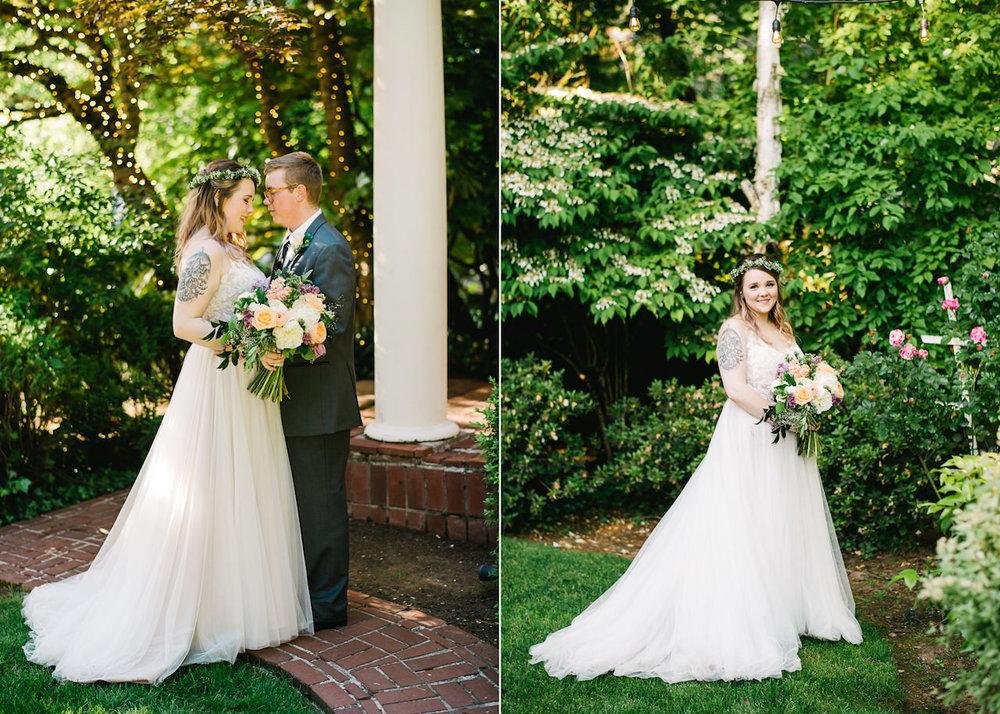 grey-gables-estate-portland-wedding-076b.jpg