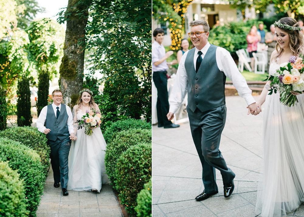 grey-gables-estate-portland-wedding-077a.jpg