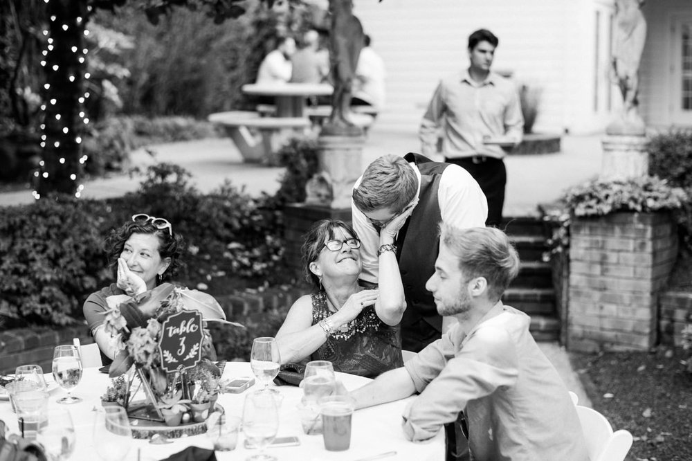 grey-gables-estate-portland-wedding-078.jpg